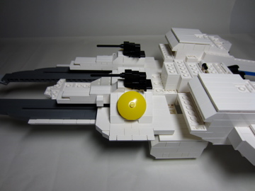 http://lnl.sourceforge.jp/images/lego/ex-s-gundam/gallery/org/IMG_0258.JPG
