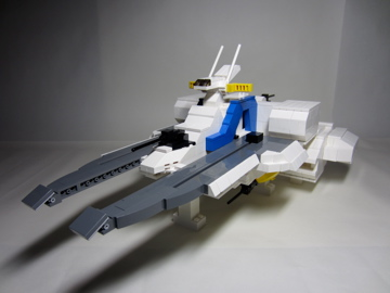 http://lnl.sourceforge.jp/images/lego/ex-s-gundam/gallery/org/IMG_0260.JPG