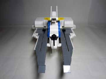 http://lnl.sourceforge.jp/images/lego/ex-s-gundam/gallery/org/IMG_0261.JPG