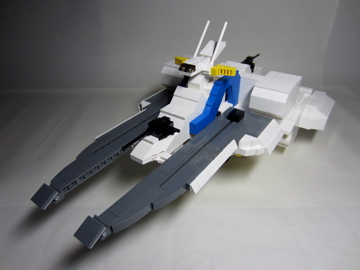 http://lnl.sourceforge.jp/images/lego/ex-s-gundam/gallery/org/IMG_0262.JPG