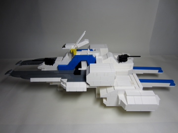 http://lnl.sourceforge.jp/images/lego/ex-s-gundam/gallery/org/IMG_0263.JPG