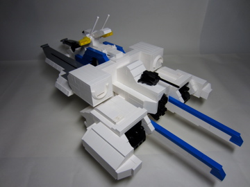 http://lnl.sourceforge.jp/images/lego/ex-s-gundam/gallery/org/IMG_0264.JPG