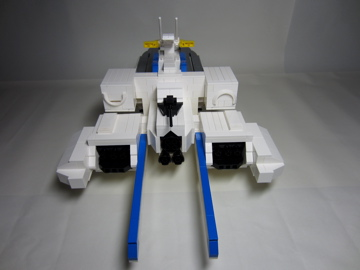 http://lnl.sourceforge.jp/images/lego/ex-s-gundam/gallery/org/IMG_0265.JPG