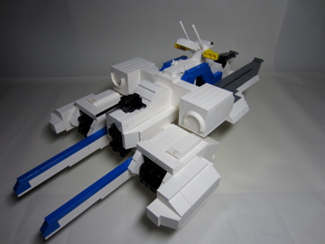 http://lnl.sourceforge.jp/images/lego/ex-s-gundam/gallery/org/IMG_0266.JPG