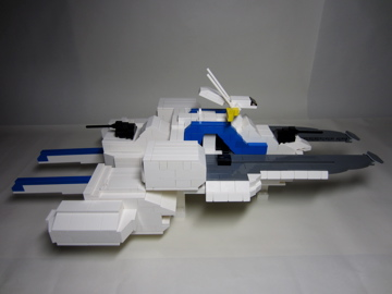 http://lnl.sourceforge.jp/images/lego/ex-s-gundam/gallery/org/IMG_0267.JPG