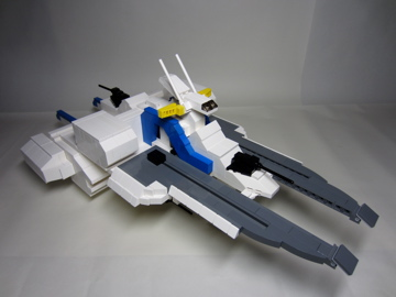 http://lnl.sourceforge.jp/images/lego/ex-s-gundam/gallery/org/IMG_0268.JPG