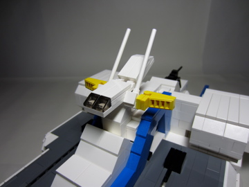 http://lnl.sourceforge.jp/images/lego/ex-s-gundam/gallery/org/IMG_0269.JPG