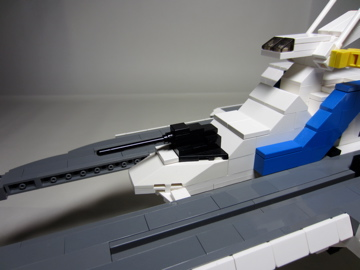 http://lnl.sourceforge.jp/images/lego/ex-s-gundam/gallery/org/IMG_0270.JPG