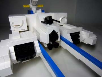 http://lnl.sourceforge.jp/images/lego/ex-s-gundam/gallery/org/IMG_0271.JPG