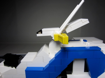 http://lnl.sourceforge.jp/images/lego/ex-s-gundam/gallery/org/IMG_0274.JPG