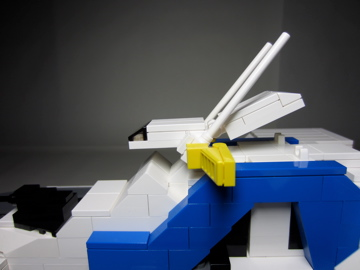 http://lnl.sourceforge.jp/images/lego/ex-s-gundam/gallery/org/IMG_0275.JPG