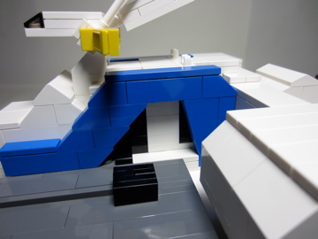 http://lnl.sourceforge.jp/images/lego/ex-s-gundam/gallery/org/IMG_0276.JPG