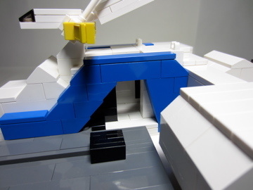 http://lnl.sourceforge.jp/images/lego/ex-s-gundam/gallery/org/IMG_0277.JPG