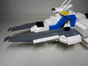 http://lnl.sourceforge.jp/images/lego/ex-s-gundam/gallery/org/IMG_0279.JPG
