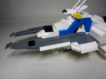 http://lnl.sourceforge.jp/images/lego/ex-s-gundam/gallery/org/IMG_0281.JPG
