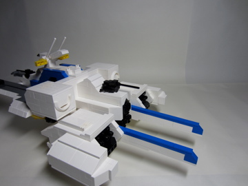http://lnl.sourceforge.jp/images/lego/ex-s-gundam/gallery/org/IMG_0282.JPG