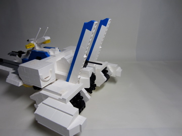 http://lnl.sourceforge.jp/images/lego/ex-s-gundam/gallery/org/IMG_0284.JPG