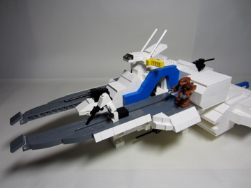 http://lnl.sourceforge.jp/images/lego/ex-s-gundam/gallery/org/IMG_0285.JPG