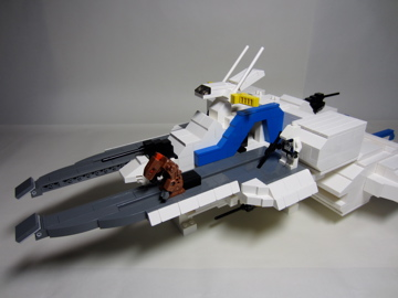http://lnl.sourceforge.jp/images/lego/ex-s-gundam/gallery/org/IMG_0286.JPG