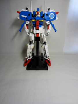 http://lnl.sourceforge.jp/images/lego/ex-s-gundam/gallery/org/IMG_0289.jpg