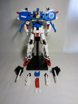 http://lnl.sourceforge.jp/images/lego/ex-s-gundam/gallery/org/IMG_0292.jpg