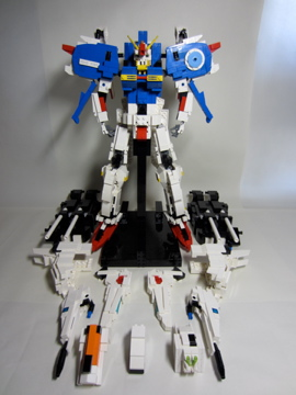 http://lnl.sourceforge.jp/images/lego/ex-s-gundam/gallery/org/IMG_0293.jpg