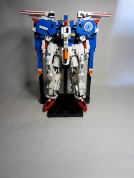 http://lnl.sourceforge.jp/images/lego/ex-s-gundam/gallery/org/IMG_0294.jpg