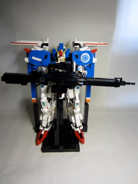 http://lnl.sourceforge.jp/images/lego/ex-s-gundam/gallery/org/IMG_0296.jpg