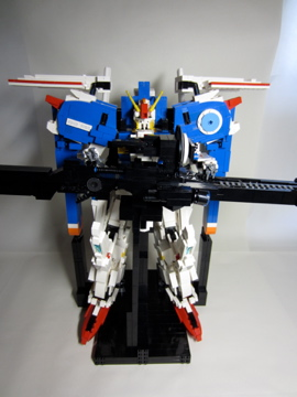 http://lnl.sourceforge.jp/images/lego/ex-s-gundam/gallery/org/IMG_0298.jpg