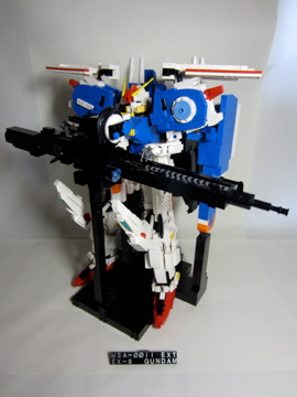 http://lnl.sourceforge.jp/images/lego/ex-s-gundam/gallery/org/IMG_0301.jpg