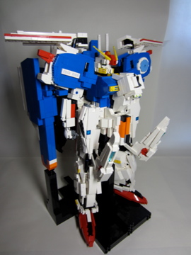 http://lnl.sourceforge.jp/images/lego/ex-s-gundam/gallery/org/IMG_0313.jpg