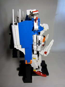 http://lnl.sourceforge.jp/images/lego/ex-s-gundam/gallery/org/IMG_0314.jpg
