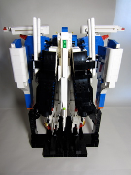 http://lnl.sourceforge.jp/images/lego/ex-s-gundam/gallery/org/IMG_0316.jpg