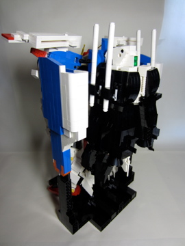http://lnl.sourceforge.jp/images/lego/ex-s-gundam/gallery/org/IMG_0317.jpg