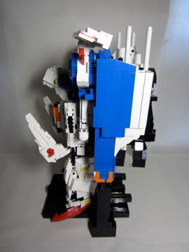 http://lnl.sourceforge.jp/images/lego/ex-s-gundam/gallery/org/IMG_0318.jpg