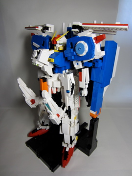 http://lnl.sourceforge.jp/images/lego/ex-s-gundam/gallery/org/IMG_0319.jpg