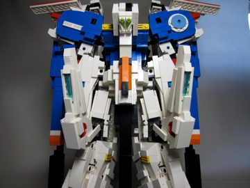 http://lnl.sourceforge.jp/images/lego/ex-s-gundam/gallery/org/IMG_0320.JPG