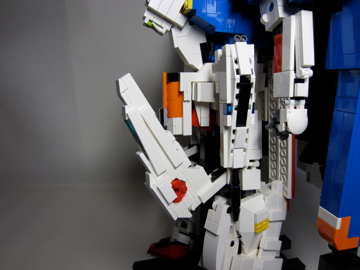 http://lnl.sourceforge.jp/images/lego/ex-s-gundam/gallery/org/IMG_0322.JPG