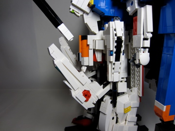 http://lnl.sourceforge.jp/images/lego/ex-s-gundam/gallery/org/IMG_0324.JPG