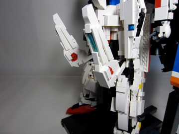http://lnl.sourceforge.jp/images/lego/ex-s-gundam/gallery/org/IMG_0325.JPG