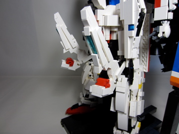 http://lnl.sourceforge.jp/images/lego/ex-s-gundam/gallery/org/IMG_0326.JPG