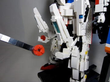 http://lnl.sourceforge.jp/images/lego/ex-s-gundam/gallery/org/IMG_0327.JPG