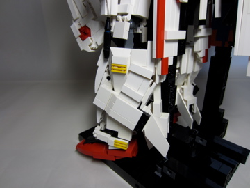 http://lnl.sourceforge.jp/images/lego/ex-s-gundam/gallery/org/IMG_0328.JPG
