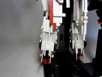 http://lnl.sourceforge.jp/images/lego/ex-s-gundam/gallery/org/IMG_0329.JPG