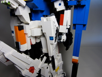 http://lnl.sourceforge.jp/images/lego/ex-s-gundam/gallery/org/IMG_0330.JPG