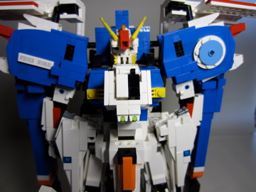 http://lnl.sourceforge.jp/images/lego/ex-s-gundam/gallery/org/IMG_0331.JPG