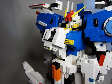 http://lnl.sourceforge.jp/images/lego/ex-s-gundam/gallery/org/IMG_0332.JPG