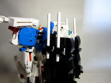 http://lnl.sourceforge.jp/images/lego/ex-s-gundam/gallery/org/IMG_0336.JPG