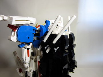 http://lnl.sourceforge.jp/images/lego/ex-s-gundam/gallery/org/IMG_0337.JPG