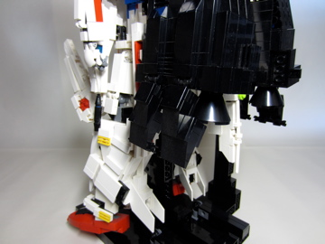 http://lnl.sourceforge.jp/images/lego/ex-s-gundam/gallery/org/IMG_0339.JPG